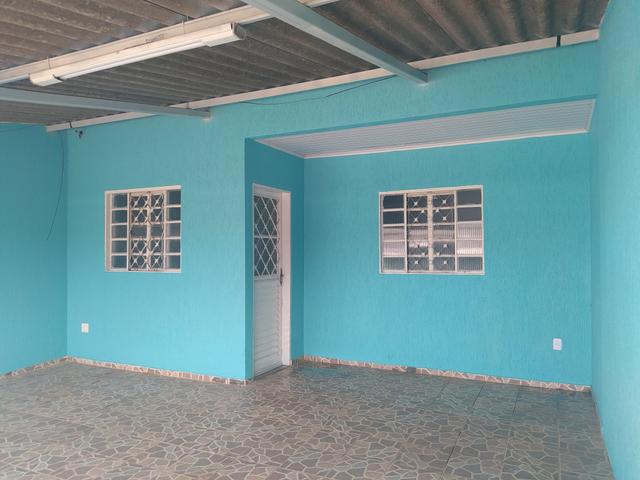 Casa Ceilândia QNP 25 Escriturada - Foto 4