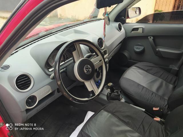 Gol Rallye - Foto 9