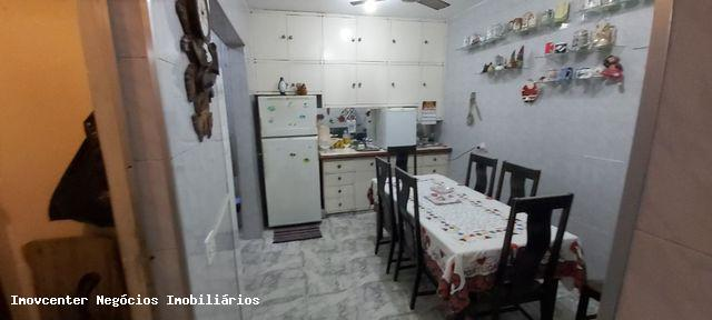 Casa para Venda em Rio de Janeiro, Tijuca, 4 dormitórios, 2 banheiros - Foto 5