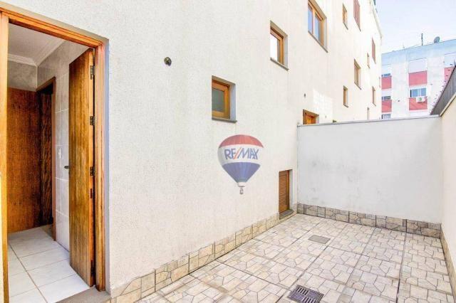 Casas em condomínio excelente relação custo benefício - Foto 18