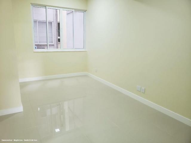 Apartamento para Venda em Rio de Janeiro, Copacabana, 3 dormitórios, 1 suíte, 3 banheiros, - Foto 5