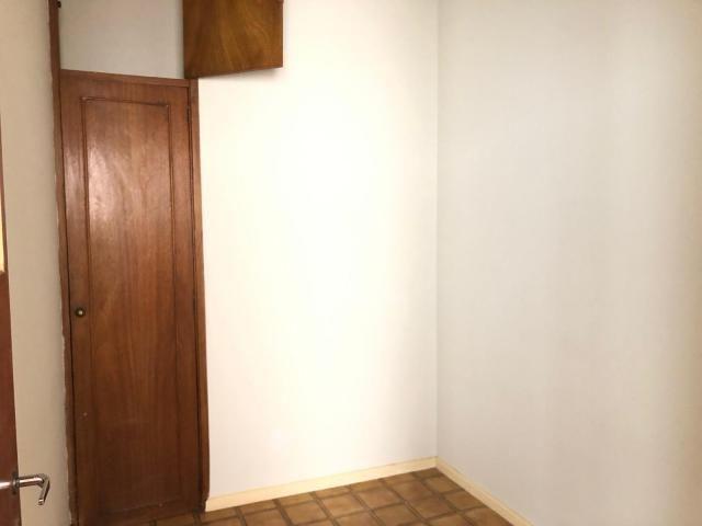 Apartamento para alugar com 3 dormitórios em Higienopolis, Ribeirao preto cod:61108 - Foto 8