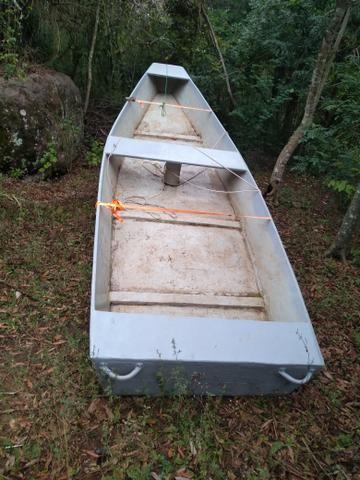 Barco 2.500.00 - Foto 2