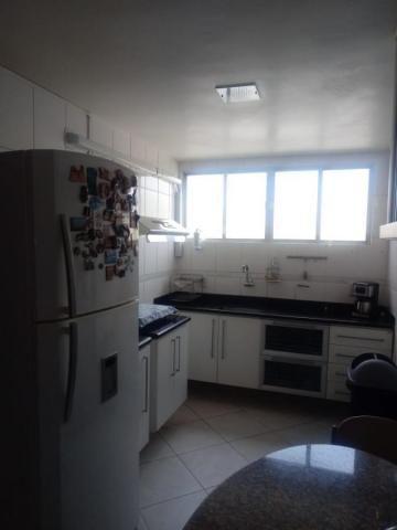 Apartamento para Venda em Niterói, Icaraí, 2 dormitórios, 1 suíte, 1 banheiro, 1 vaga - Foto 15