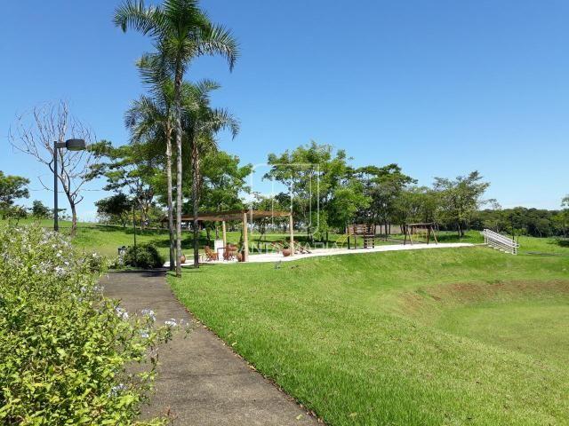 Casa de condomínio à venda com 3 dormitórios cod:63797 - Foto 16