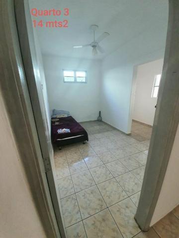 Casa 3 quartos para aluguar particular - Foto 10