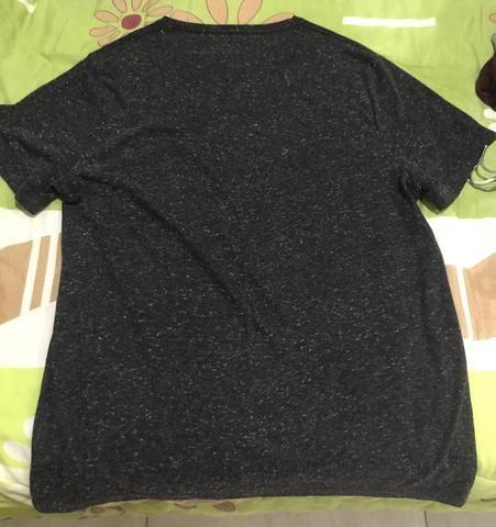 Camisa M - Foto 2