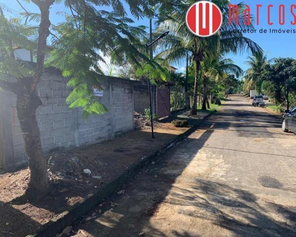 Lote em Meaipe 300 M2 Murado com otíma localização - Foto 2