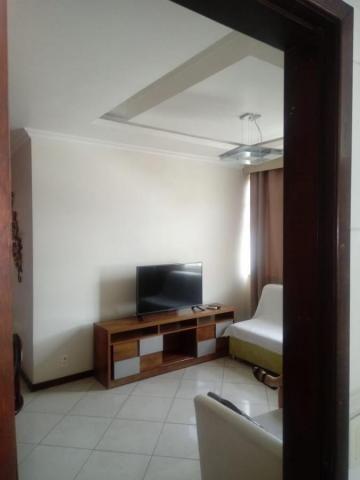 Apartamento para Venda em Niterói, Icaraí, 2 dormitórios, 1 suíte, 1 banheiro, 1 vaga - Foto 6