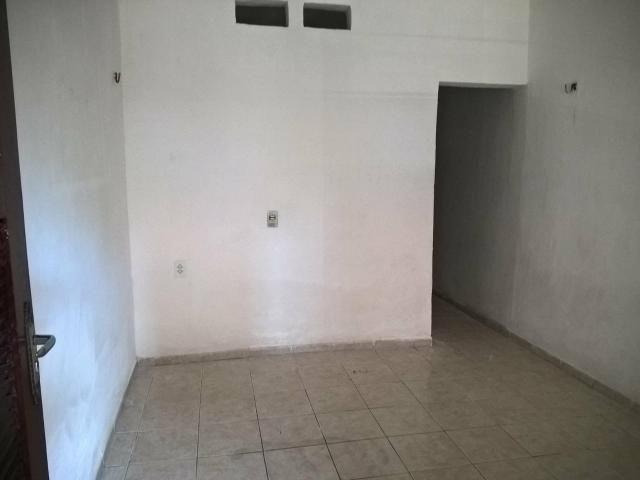 Excelente casa no Bonsucesso - Foto 3
