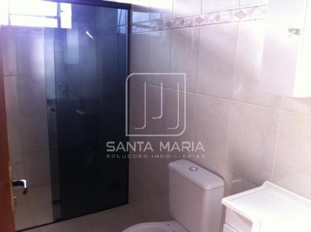 Casa à venda com 3 dormitórios em Resid pq dos servidores, Ribeirao preto cod:48312 - Foto 7
