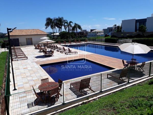 Casa de condomínio à venda com 3 dormitórios cod:63797 - Foto 12
