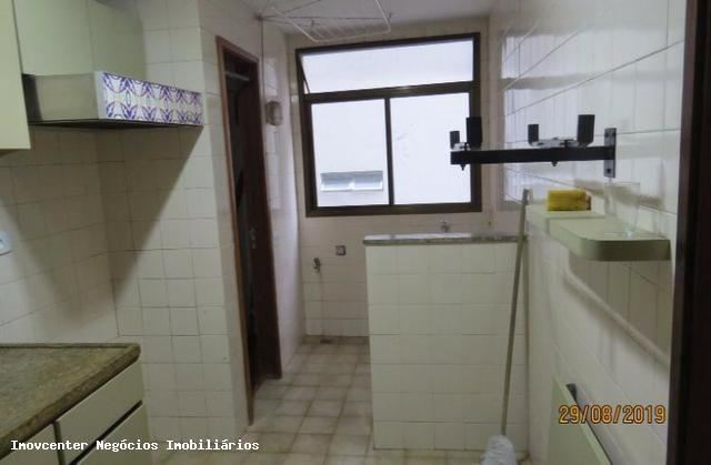 Apartamento para Venda em Rio de Janeiro, Lagoa - Foto 10