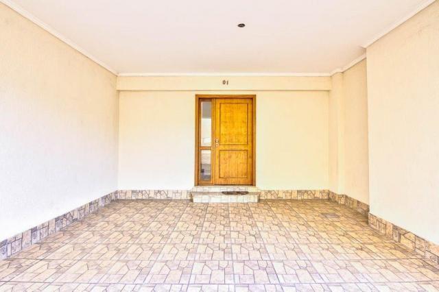 Casa à venda com 2 dormitórios em Partenon, Porto alegre cod:RG7412 - Foto 15
