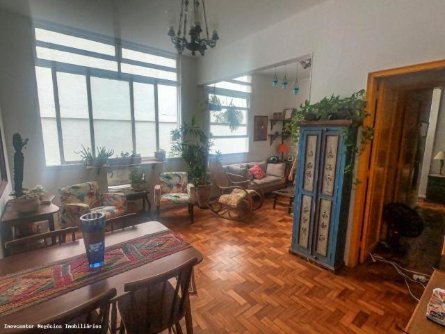 Apartamento para Venda em Rio de Janeiro, Leblon, 2 dormitórios, 1 banheiro - Foto 2