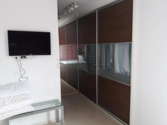 Casa em condominio home club villa branca $580mil - Foto 5