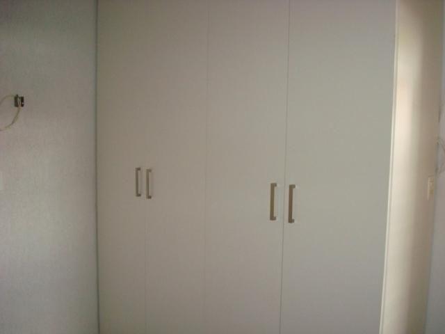 Casa para alugar com 2 dormitórios em Setor coimbra, Goiânia cod:204 - Foto 13