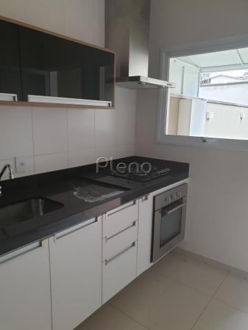 Casa à venda com 3 dormitórios em Chácaras silvania, Valinhos cod:CA023520 - Foto 8
