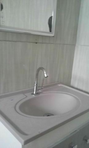 Apartamento em Petrolina - Foto 6
