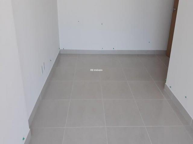 Apartamento à venda com 3 dormitórios em Vila rosa, Goiânia cod:3129 - Foto 9