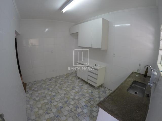 Casa para alugar com 2 dormitórios em Iguatemi, Ribeirao preto cod:48073 - Foto 5