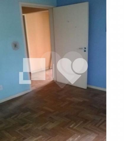 Apartamento à venda com 3 dormitórios em Partenon, Porto alegre cod:28-IM418522 - Foto 12