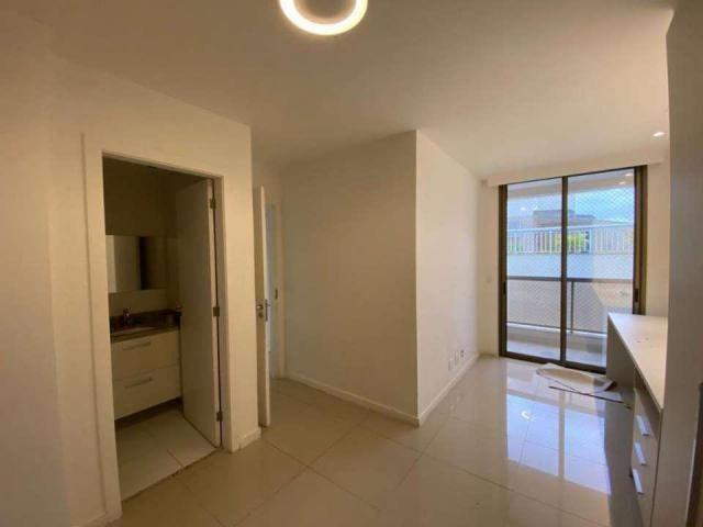 Cobertura Duplex para Venda em Niterói, Icaraí, 4 dormitórios, 2 suítes, 3 banheiros, 3 va - Foto 14
