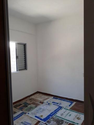 Casa no Bolsão 8: independente, 3 quartos, 2 banheiros: 1.000,00 - Foto 3