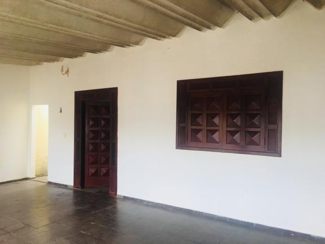 Casa no Conjunto Jamary - Foto 2