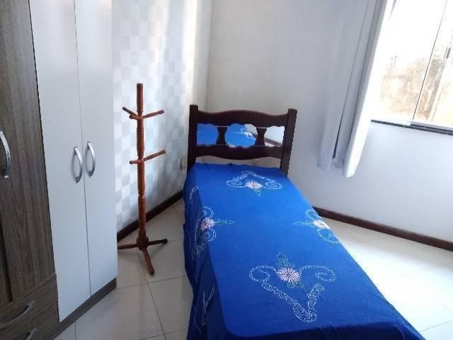 Aluguel quarto com suite em Itapuã