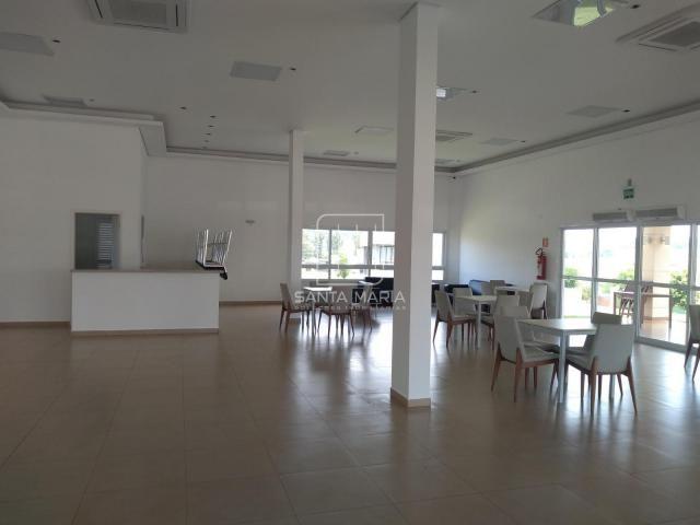 Casa de condomínio à venda com 3 dormitórios cod:63797 - Foto 20