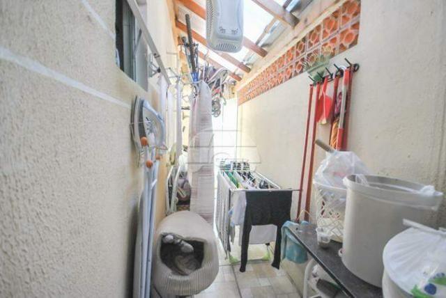 Casa à venda com 2 dormitórios em Pinheirinho, Curitiba cod:122617 - Foto 15