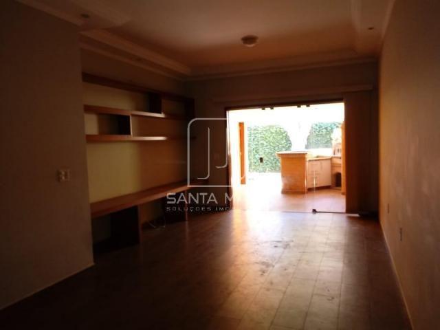 Casa à venda com 4 dormitórios em Alto da boa vista, Ribeirao preto cod:7210 - Foto 9