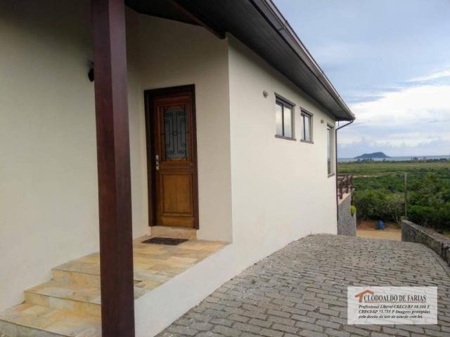 Casa no condomínio Areté em Búzios - RJ - Foto 2