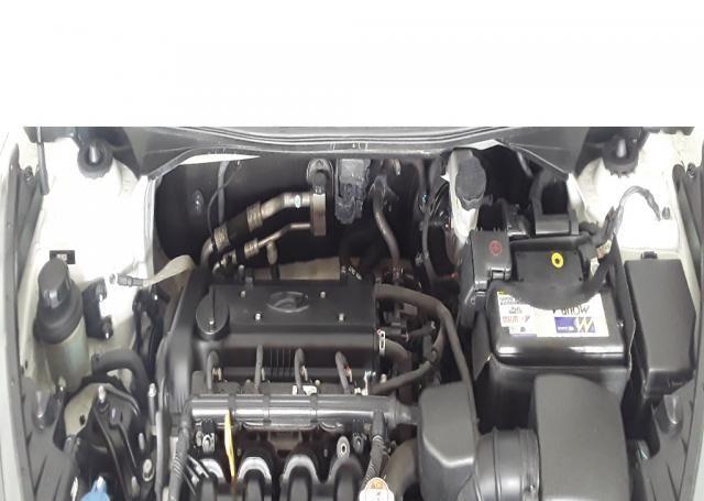 Hyundai Hb20 Comfort Plus 1.6 16V At Flex - Foto 6