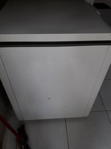 Freezer 750 - Foto 3