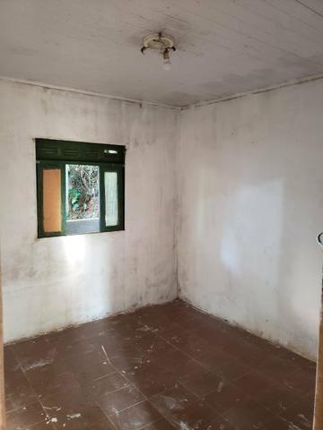 Vende-se casa em Nova Canaã - Cariacica - Foto 5