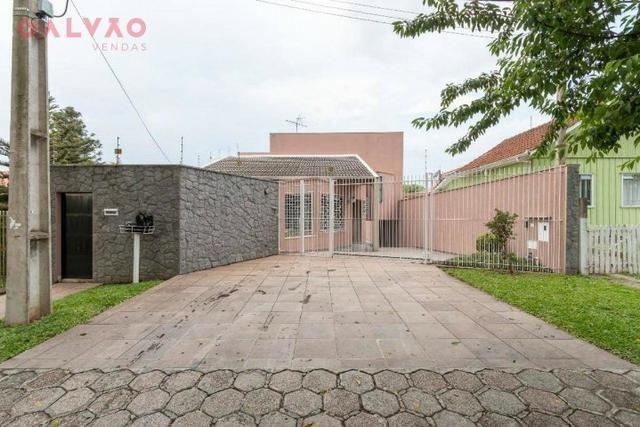 Casa no Boa Vista, 3 dormitório - 321 m² - Foto 2