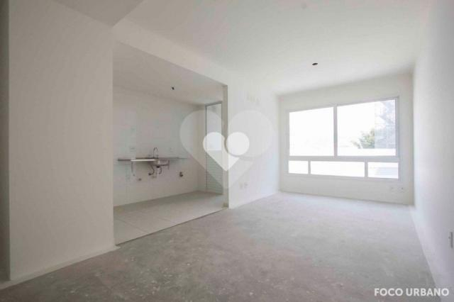 Apartamento à venda com 3 dormitórios em Partenon, Porto alegre cod:28-IM418451 - Foto 12