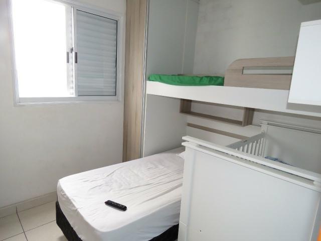 Apartamento Pq Nova Esperança - Foto 4