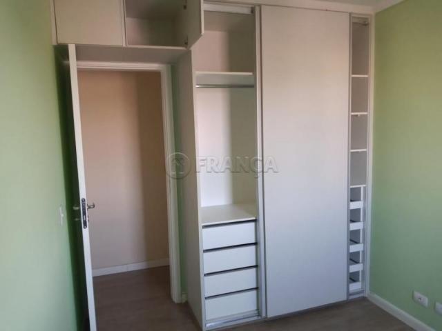 Apartamento para alugar com 2 dormitórios em Villa branca, Jacarei cod:L4775 - Foto 8