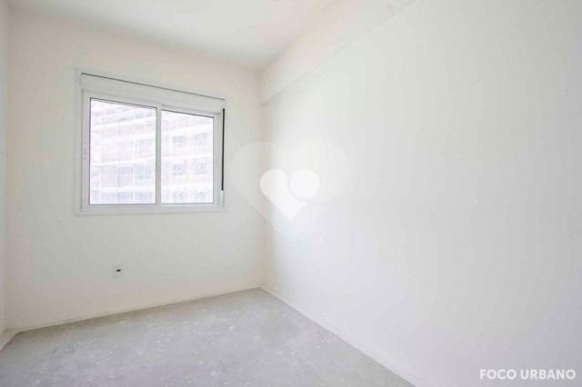 Apartamento à venda com 3 dormitórios em Partenon, Porto alegre cod:28-IM418451 - Foto 17