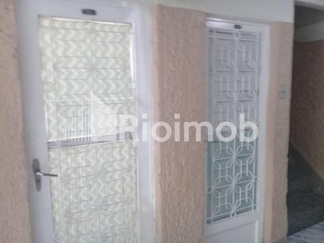 Apartamento para alugar com 3 dormitórios em Cascadura, Rio de janeiro cod:3989 - Foto 11