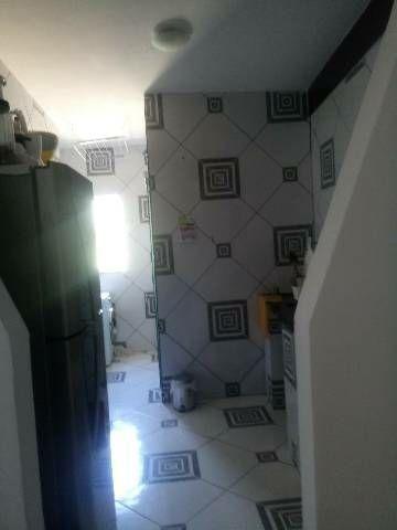 Vendo casa Santo Amaro ba - Foto 3