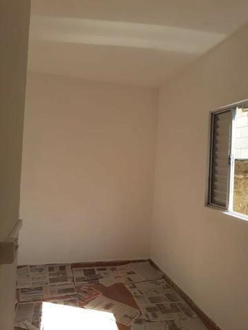 Casa no Bolsão 8: independente, 3 quartos, 2 banheiros: 1.000,00 - Foto 7