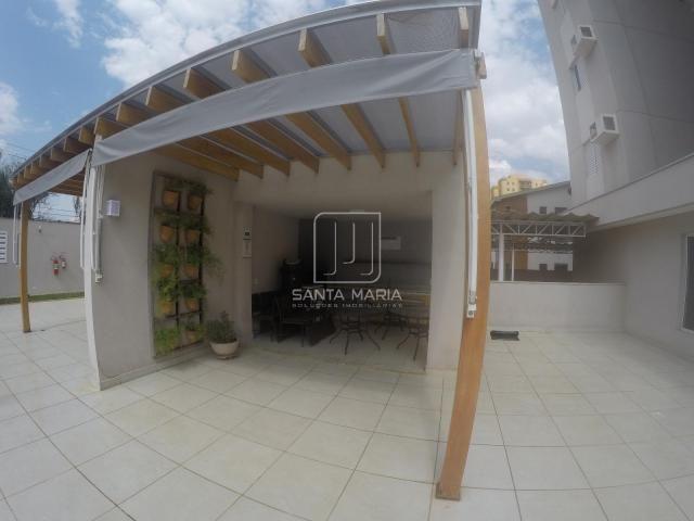 Apartamento para alugar com 2 dormitórios em Republica, Ribeirao preto cod:63808 - Foto 18