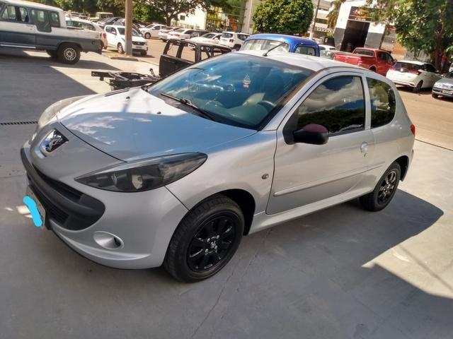 Peugeot 207 XR Sport - Foto 2