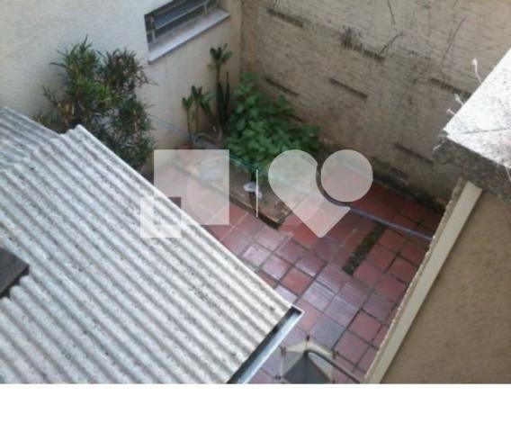 Apartamento à venda com 2 dormitórios em Jardim botânico, Porto alegre cod:28-IM427295 - Foto 8