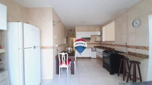Casa com 3 dormitórios à venda, 188 m² por R$ 690.000,00 - Pechincha - Rio de Janeiro/RJ - Foto 13