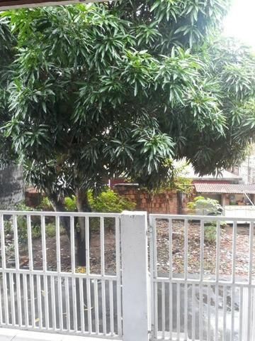 Linda casa 300m2 Pq. laranjeiras - Foto 12